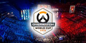 overwatch world cup 2016