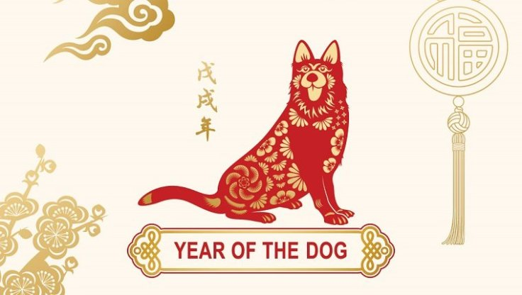 2018-year-of-the-dog-chinese-zodiac-2