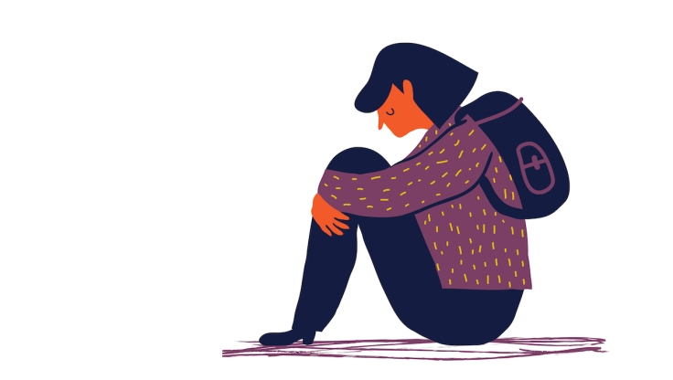 depressed-teen